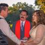 Dr. Eller Wedding Officiant 2