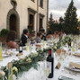 Distinctive Italy Weddings 47