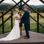 Jane's Personalized Weddings 9