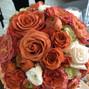 Blooms Reston Floral 55