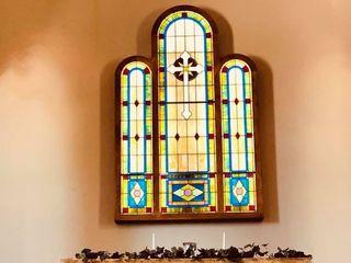 Sepia Chapel 7