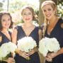 BellaBeauty Bridal 17
