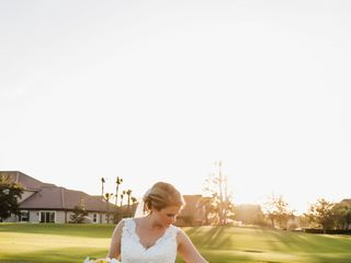 The White Closet Bridal Co. 4