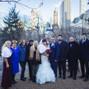A Central Park Wedding 18