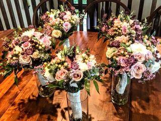 Floral Elegance Unlimited 4