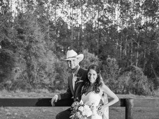 Barrington Hill Farm Weddings 2
