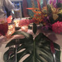 Plantation Gardens Restaurant & Bar 10