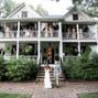 The Wheeler House 12