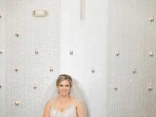 Janet Kirkman Bridal Alterations 3