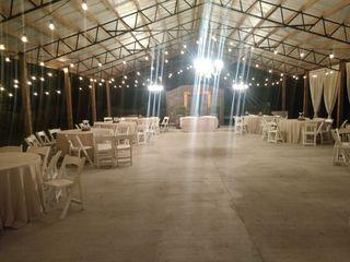 Savannah Special Events by Ranco 5