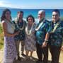 Love Maui Weddings 18