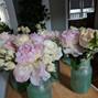 WholeBlossoms.com 42