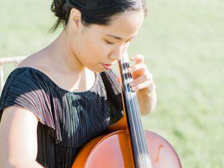 Tang Instrumentals 1