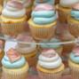 Impressional Sweets 11