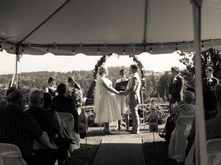 Blissful Ceremonies 5