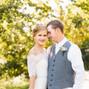 Southern Bridal Styles 26