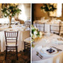 NK Productions Wedding Planning 34