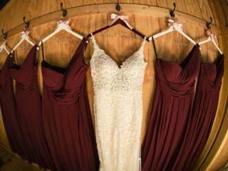 Monica's Bridal 7