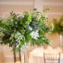 Floral Designs by Justine 27