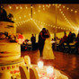 Exeter Events & Tents 1