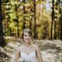 La Belle Brides 9