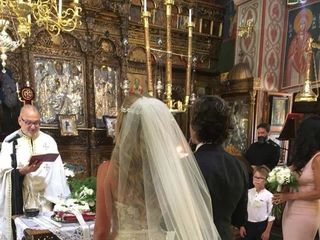 FABIO ZARDI Destination Weddings 3