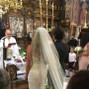 FABIO ZARDI Destination Wedding Architect 10