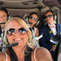 Maverick Helicopters Weddings 15