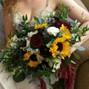 Brandi Nicole Floral Designer 40