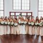 Bella Bridesmaids 5