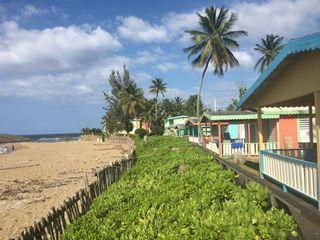 Parador Villas del Mar Hau 5