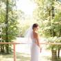 Krista Joy Photography 14