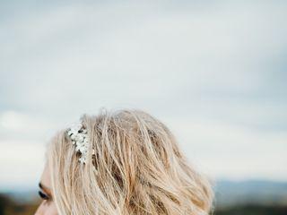 Julie Terekhin Photography 4