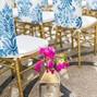 Talbot Ross Weddings & Events Puerto Vallarta 13