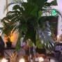 Hyatt Regency Coconut Point Resort & Spa 13