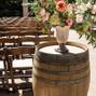 Ooh La La Weddings & Events 44