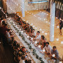 Weddings Riviera Maya 9