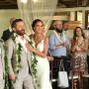 Bliss DJ's Hawaii 9