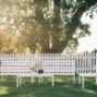 Historic Carnton Plantation 13
