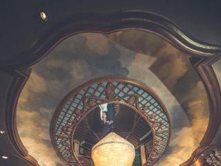 Leonard's Palazzo 6