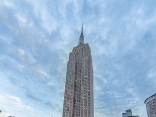 New York Paris Connection 3