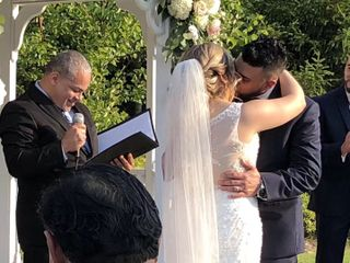 Weddings Para Siempre 5