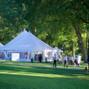 Party Line Tent Rentals 12