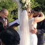 Weddings Para Siempre 11
