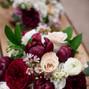 Lisa Daniel Floral Design 8