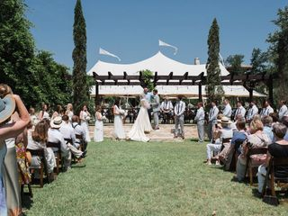 Austin Area Weddings 2