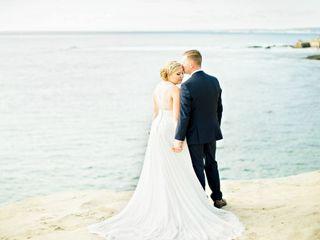 Simply Elegant Weddings 3