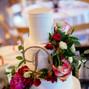 Kristina Eaton Signature Weddings 7