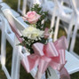 Simply Events By Alana 10