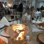 Frungillo Caterers 13